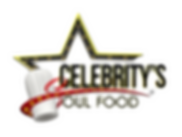 Celebritys Soul Food -LOGO.png