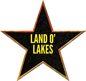 Land O lakes.png