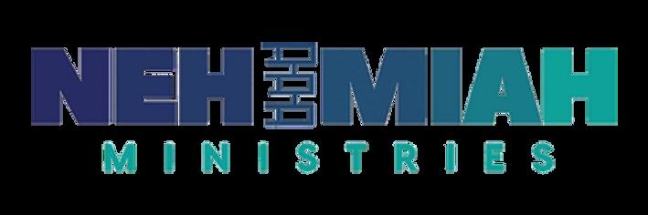 Nehemiah logo.png
