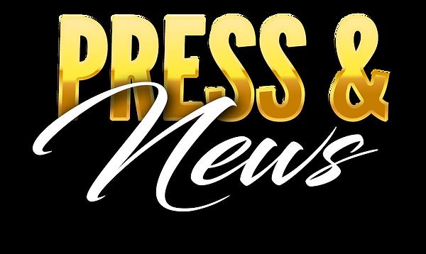 Press n News.png