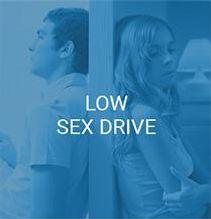 Low Sex Drive.jpg