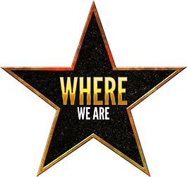 Where we are.png