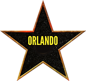 Orlando.png