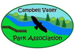 Campbell Valley Park Association