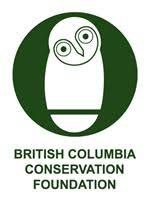 BC Conservation Foundation