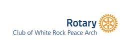 Peace Arch Rotary