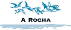 A-Rocha