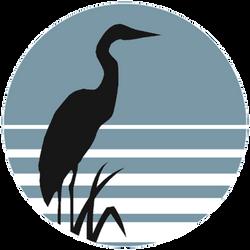 Friends of Semiahmoo Bay Society