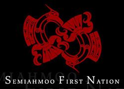 Semiahmoo First Nation