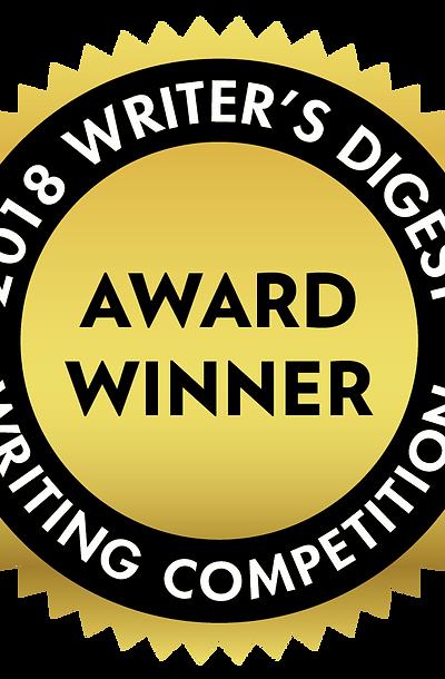 20912-WD Annual Comp 2018-Winner Seal-AW