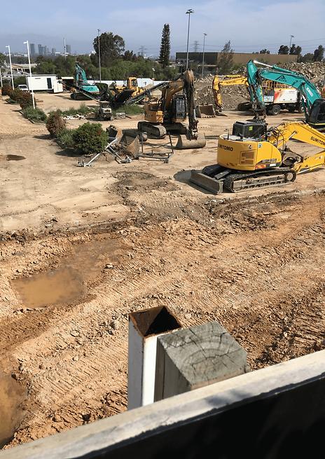 Melrose Park construction (1).png