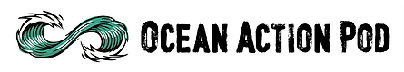 Ocean Action Pod