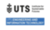UTS logo_ISF_FEIT.png