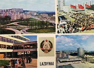 25694-11+lazdynai+postcard+1974.jpg