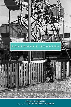 Boardwalkcover(1).jpg