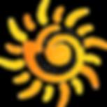 FERIENWOHNUNG_SONNENSEITE_1-removebg.png