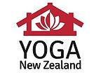 yogaNZ logo.jpg