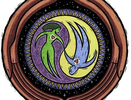 Vijnanamaya Kosha — Living a life of Balance