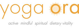 Yoga-Ora-logo.jpg