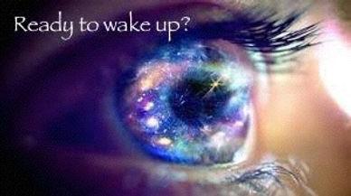 Wake-up-image.jpg
