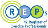 Reps logo.jpg