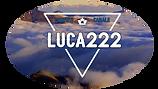 luca222