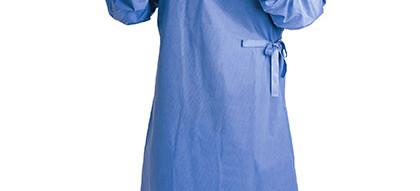 tek-kullanimlik-ameliyat-onlugu.jpg