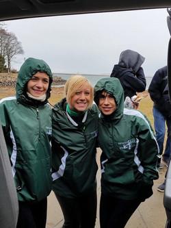 Amy, Kayla and MOM-2015