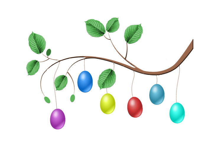 easter-2091162_1920.png