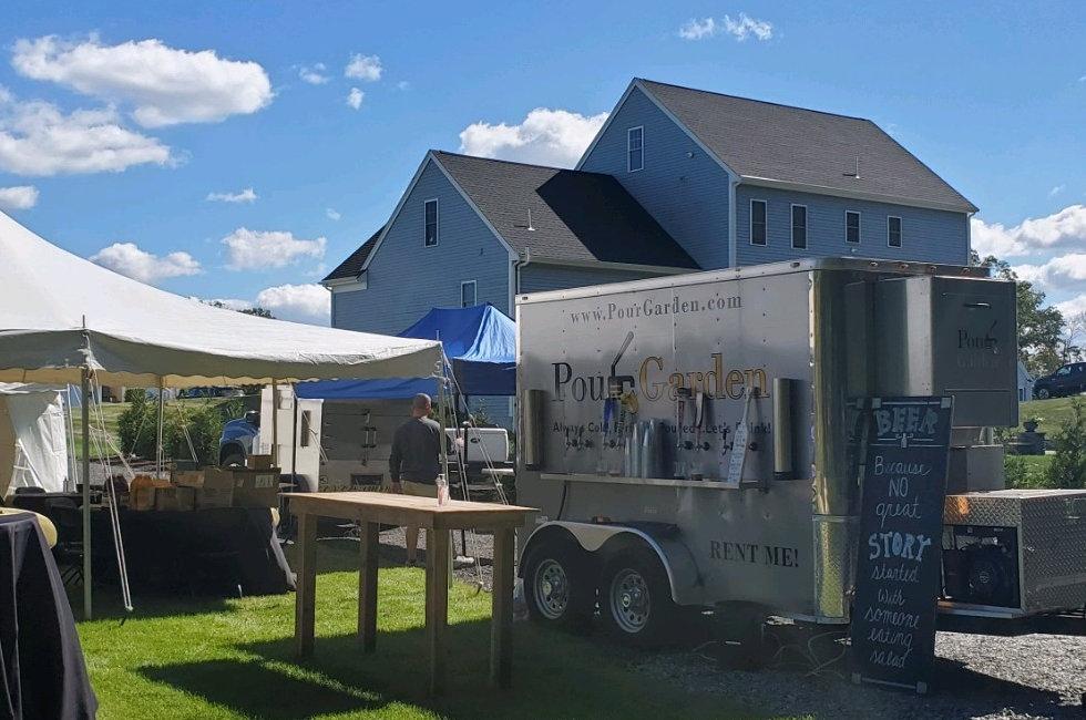 Pour Garden Mobile Beer Truck.jpeg
