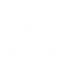 logo-makao.png
