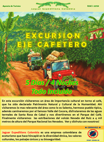 EJE CAFETERO 0.png