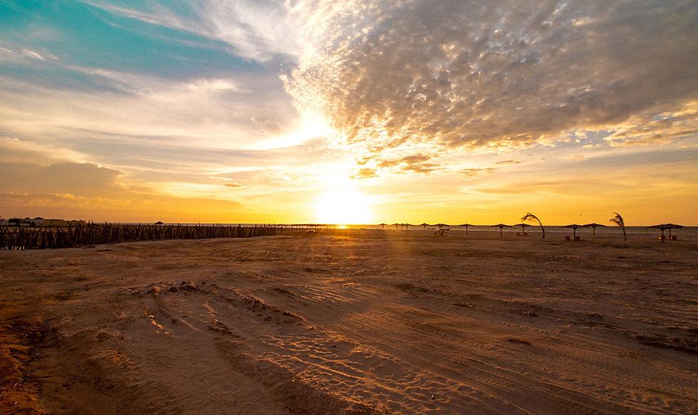 WAYIRA BEACH.jpg