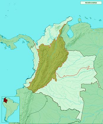 Mapa_de_Colombia_(región_Andina).svg.png