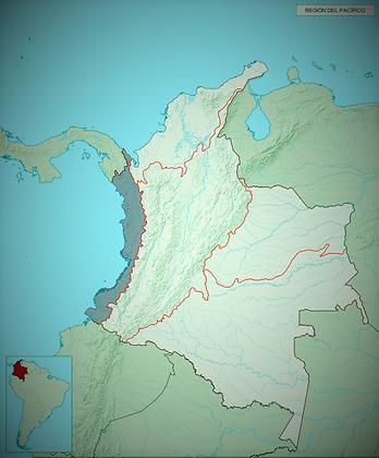 Mapa_de_Colombia_(región_del_Pacífico).s
