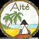 logo aite.png