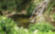 minca-colombia-d-autres.jpg