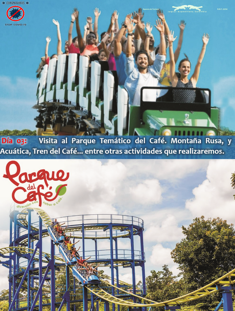 EJE CAFETERO 4.png