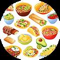 comidaweb2.png