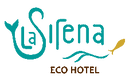 logo sirena1.png