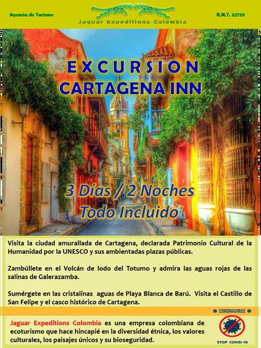 CARTAGENA 0.png