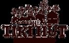 logo tiki.png