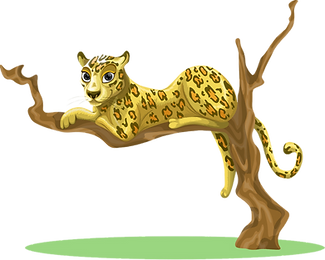 jaguar4.png