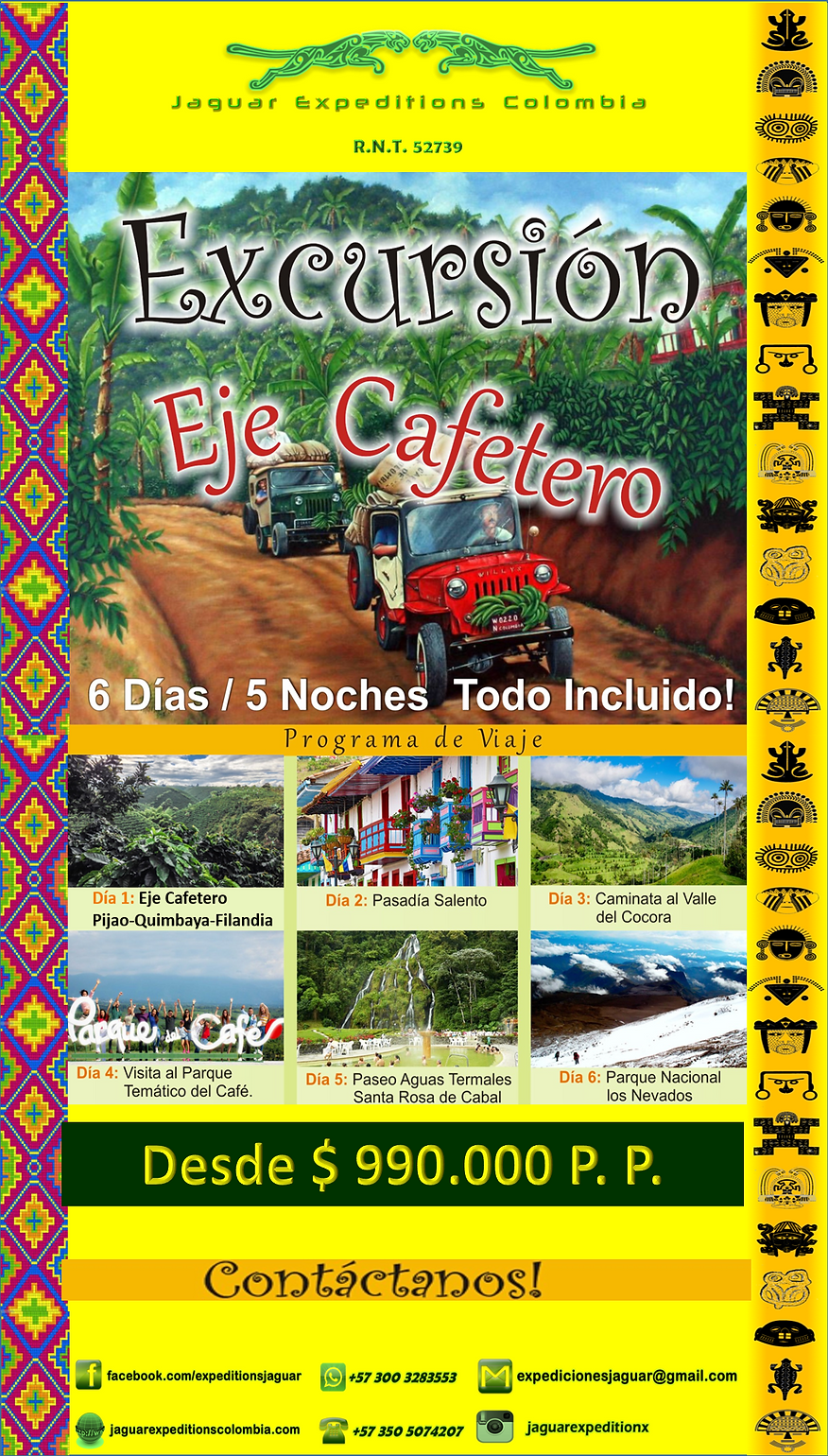 eje cafetero 2.png