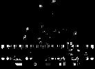 logo-hukumeizi.png
