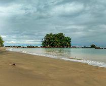 nuquí-colombia.jpg