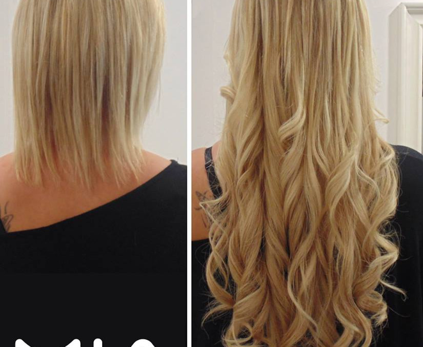 Example of Extentions