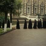 23-monks-walking-150x150.jpg