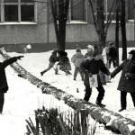 13-snowballfight-150x150.jpg
