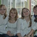 22-fourgirls-150x150.jpg